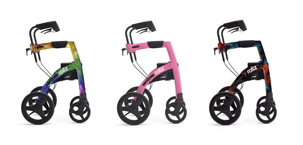 3-andador-y-silla-de-ruedas-rollz-motion-color-island-blue-4-1024x490