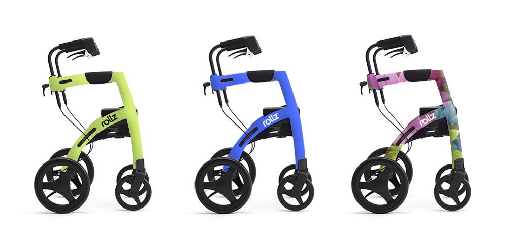 personalizados-andador-y-silla-de-ruedas-rollz-motion-color-island-blue-4-1024x490