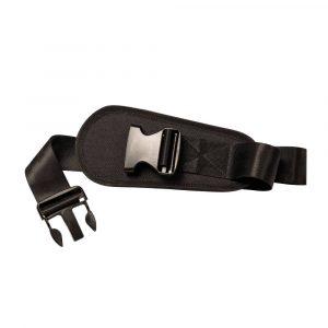 Accesorio Cinturón de Seguridad Rollz Motion y Rollz Motion Performance para evitar caídas