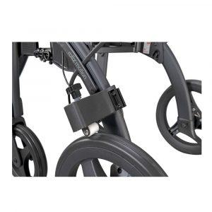 Freno ralentización del Andador Rollz Motion y Rollz Motion Ritmo
